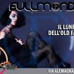 Lunedì Old Fashion Milano