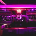 B38 Club Milano - #bystaff