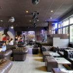Bobino Club Milano - #bystaff