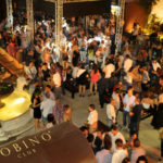 Bobino Club Milano - #bystaff.it