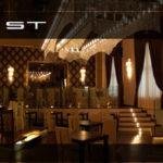Cost Milano - #bystaff