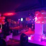 Time Club Milano - #bystaff.it