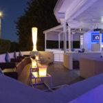Sabato Molto Club - Disco Restaurant - #bystaff