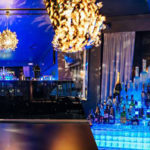 Domenica Eleven Club Milano - 11 Club room (Eleven) Milano - #bystaff.it
