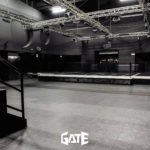 Gate Milano - #bystaff.it