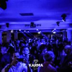 Karma Milano - #bystaff.it