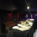 Discoteca Time Milano