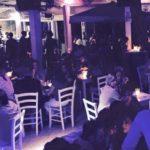 Discoteca Pelledoca Milano - #bystaff.it