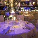 Cost Milano - Ristorante e Cocktail disco Bar