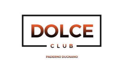 Dolce Club Milano di Paderno Dugnano (Mi) #bystaff.it