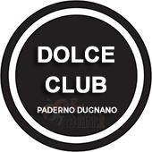 Dolce Club Paderno Dugnano (Mi) | #bystaff.it