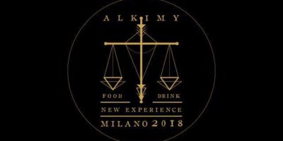 Alkimy Milano