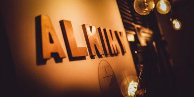 Alkimy Milano | Info e prenotazioni +39 3934601143