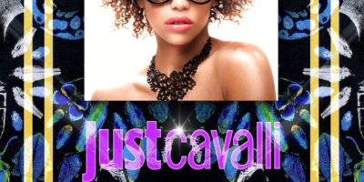 Domenica 30.09.18 Just Cavalli