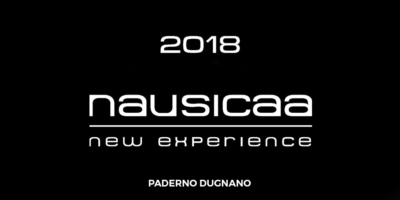 Nausicaa Paderno Dugnano (Mi) | #bystaff.it