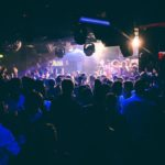 Mercoledì The club Milano