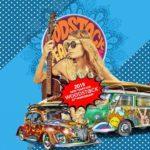 Capodanno Old Fashion Milano | Old Fashion Milano #bystaff | Info & Booking +39 3934601143