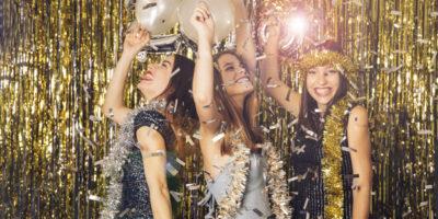 Consigli per Capodanno a Milano. Dove festeggiarlo al meglio