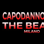 Capodanno The Beach Club Milano