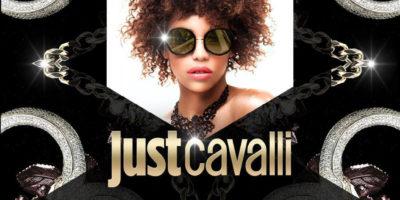 Domenica 23.12.18 Just Cavalli Milano