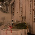 San Valentino Alkimy Milano