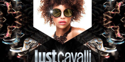 Domenica 20/01/19 Aperitivo Just Cavalli