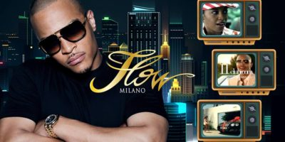 Domenica Eleven Club Milano