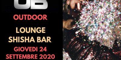 Giovedì The Club Milano | Info&prenotazioni +39 3934601143