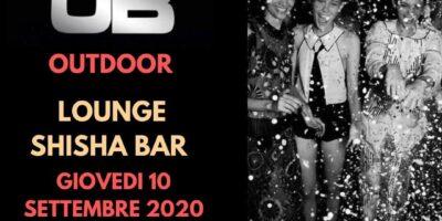 Giovedì The Club Milano   Info&prenotazioni +39 3934601143