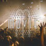 Movie, discoteca a Desio (MB)| Info e prenotazioni +39 3934601143 anche whatsapp