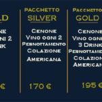 CAPODANNO 2020 NOVOTEL MILANO CA GRANDA - Prenotazioni al +39 393 4601143
