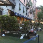 Sabato Botinero Milano   Via San Marco 3
