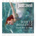 Venerdì Just Cavalli Porto Cervo