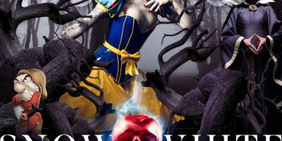 Halloween Just Cavalli Milano | Giovedì 31 Ottobre 2019