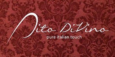 Dito Divino, Via Francesco Negri 8 Milano.