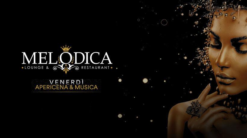 Melodica Vermezzo (Mi) . Info e prenotazioni +39 393 4601143