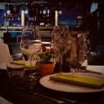 La Cantina di Paderno Dugnano (Mi)
