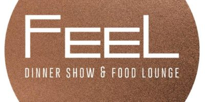 Feel Restaurant and lounge