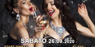 Sabato Victoria's Milano. Ristorante Lounge Bar +39 3934601143