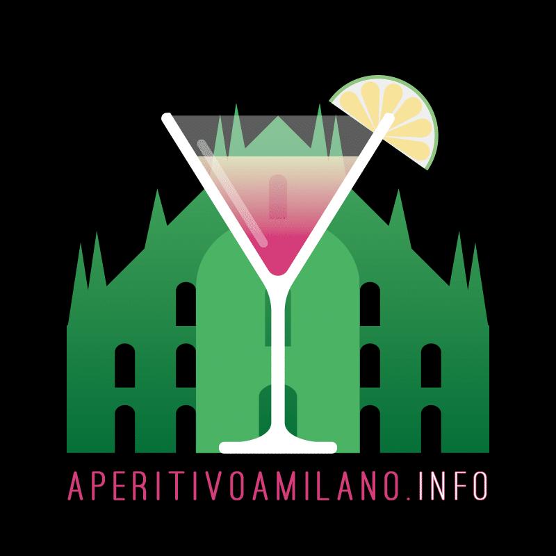 Ti piacciono gli Aperitivi? Segui il blog Aperitivo a Milano che ti consiglierà i locali e i cocktail più interessanti e buoni del momento. Un cocktail di idee per il tuo aperitivo a Milano