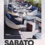 Sabato 55 Milano